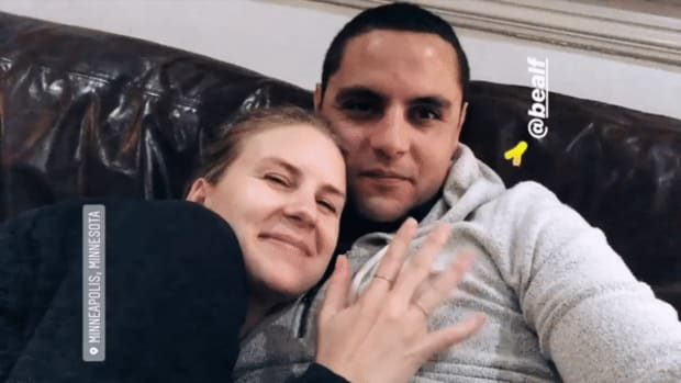 kelly-engagement.gif