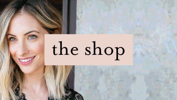 ShopButton.gif