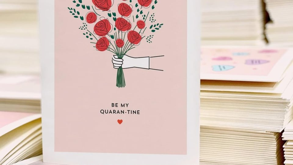8 Incredibly Cute Small Stationery Businesses to Support Today