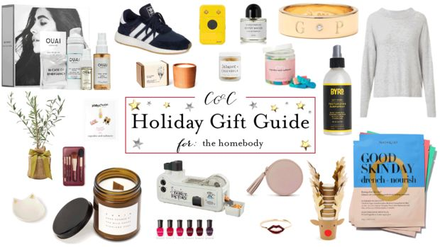 Blog-Gift-Guides-Hero-2017-For-the-Homebody