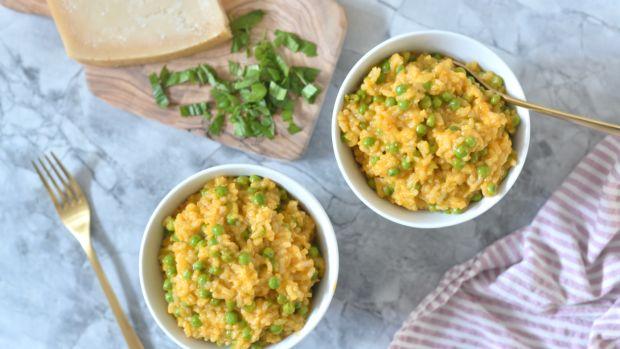 Three Ingredient Pantry Meals Hero