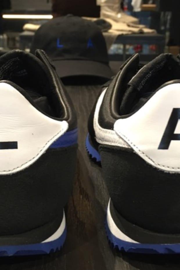 LA shoes.jpg