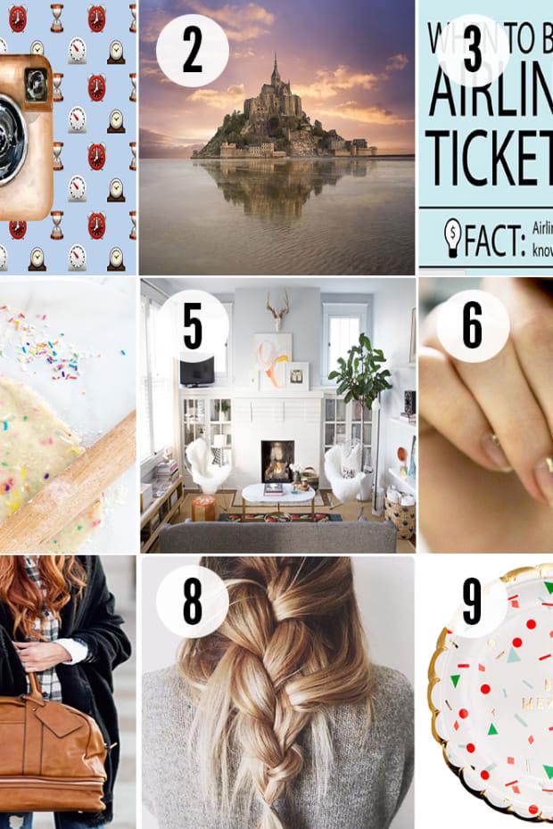 links I love post image nov 16.png