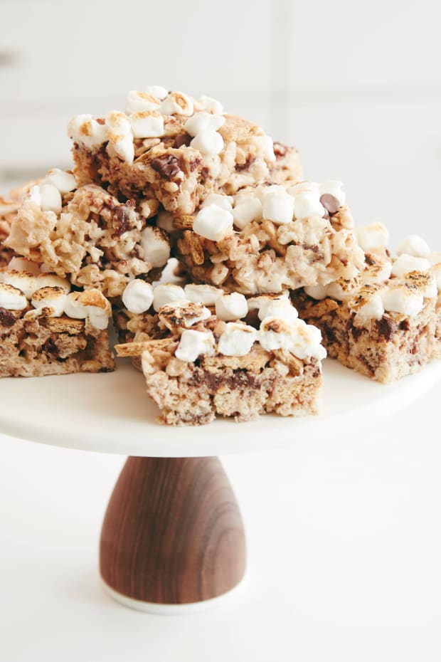 Cupcakes + Cashmere S'more Rice Krispies V5.jpg