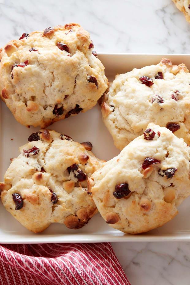 Cupcakes Cashmere Scones 7.jpg