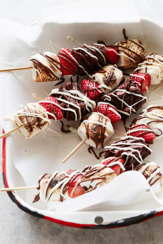 CC Brownie Kebabs Hero 1.jpg