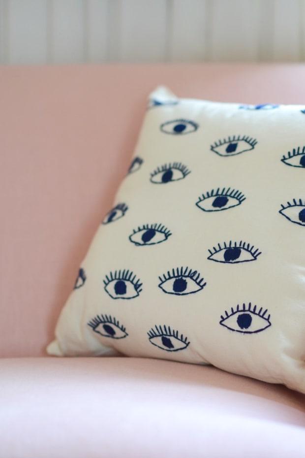 FOTW pillow.jpg