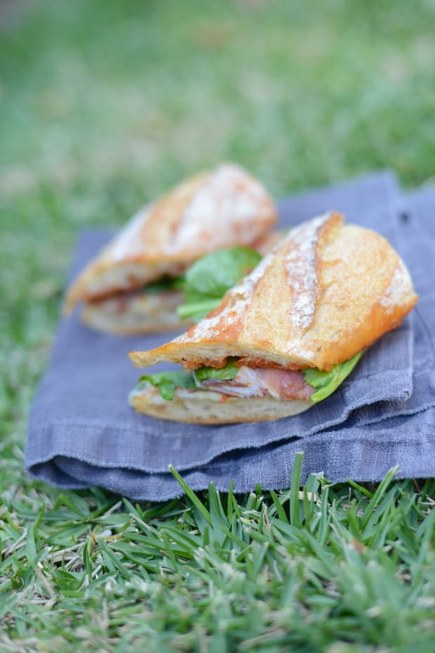 sandwiches on grass.jpg