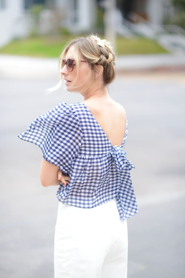 dipped_in_gingham_extra3.jpg