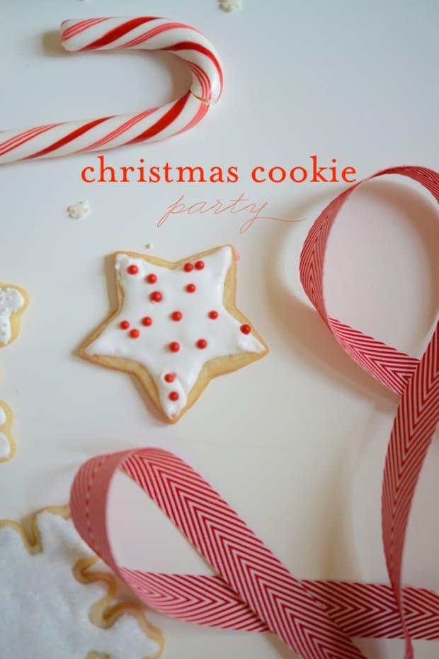 christmas%20cookies