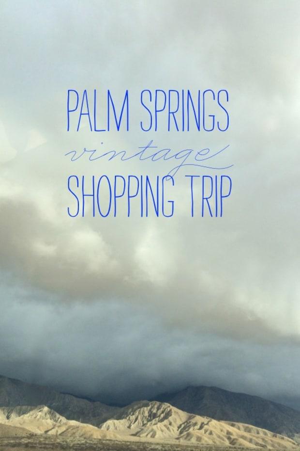 palmspring1
