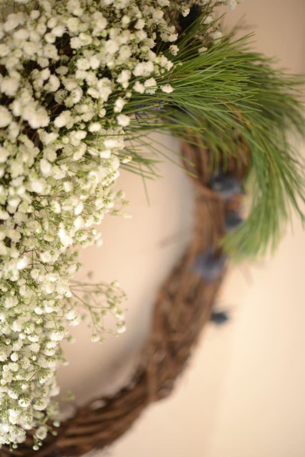 wreaths10