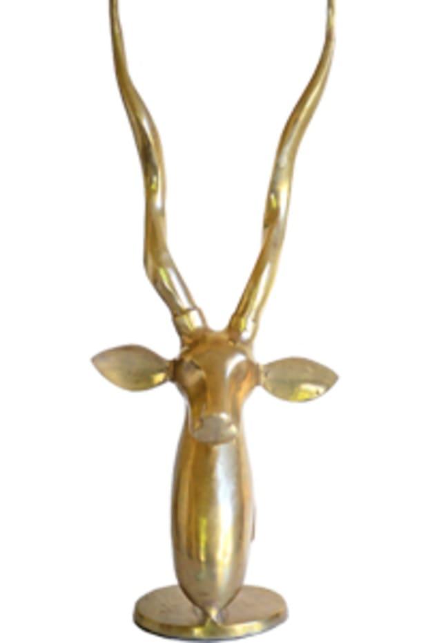 gazelle2