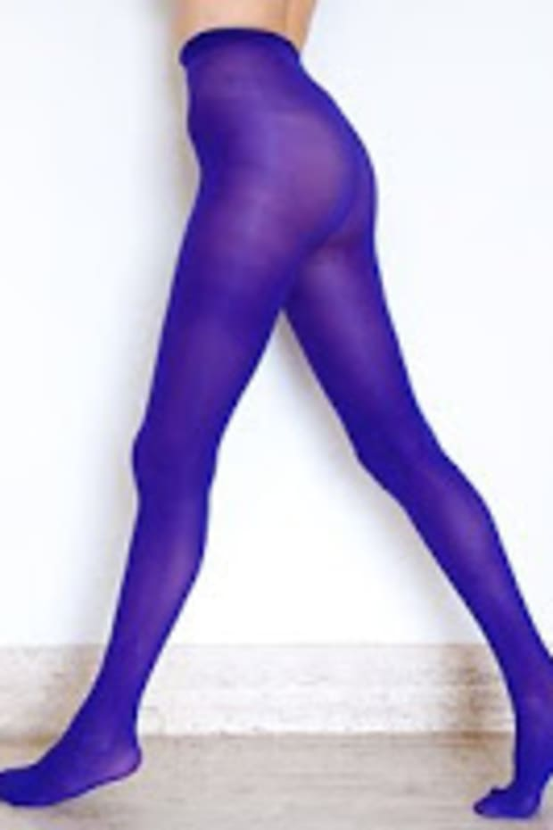 opaque%2Btights