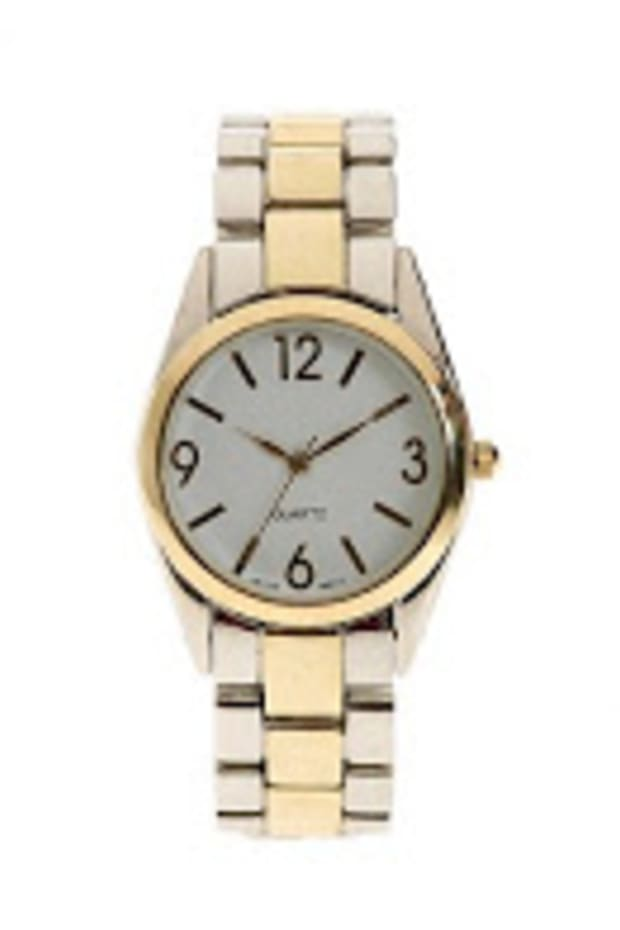 uo%2Bwatch