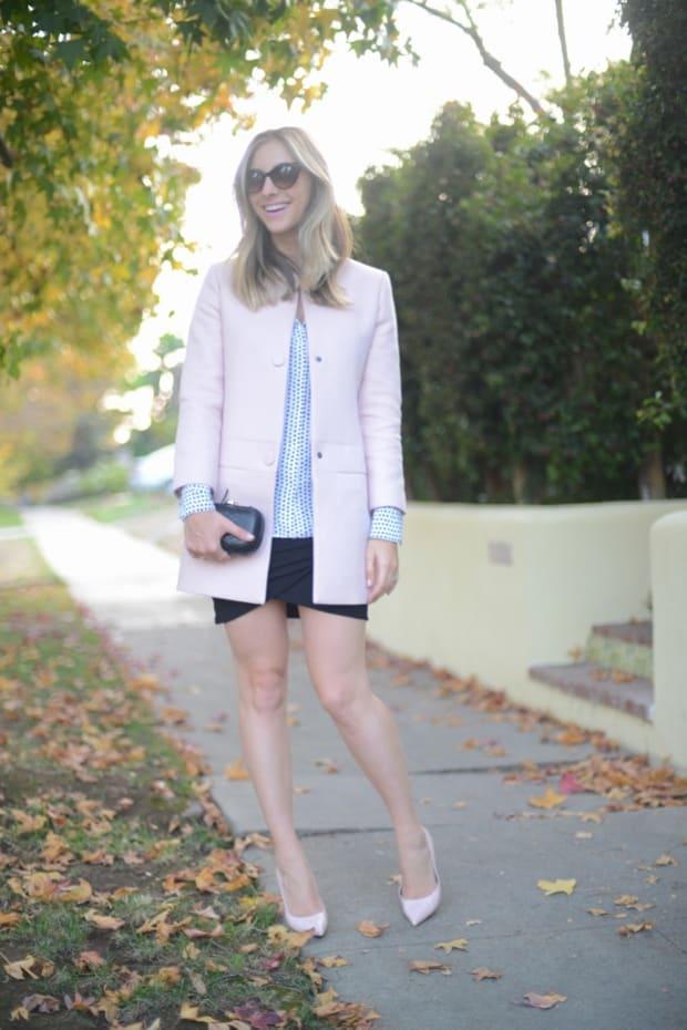 pinkcoat2_0