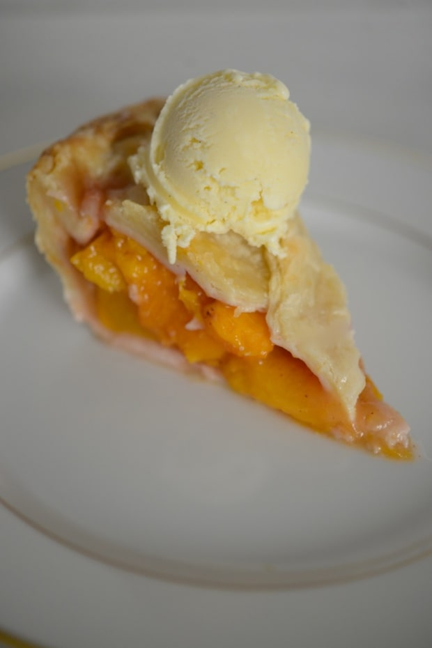 peach%20pie%20a%20la%20mode
