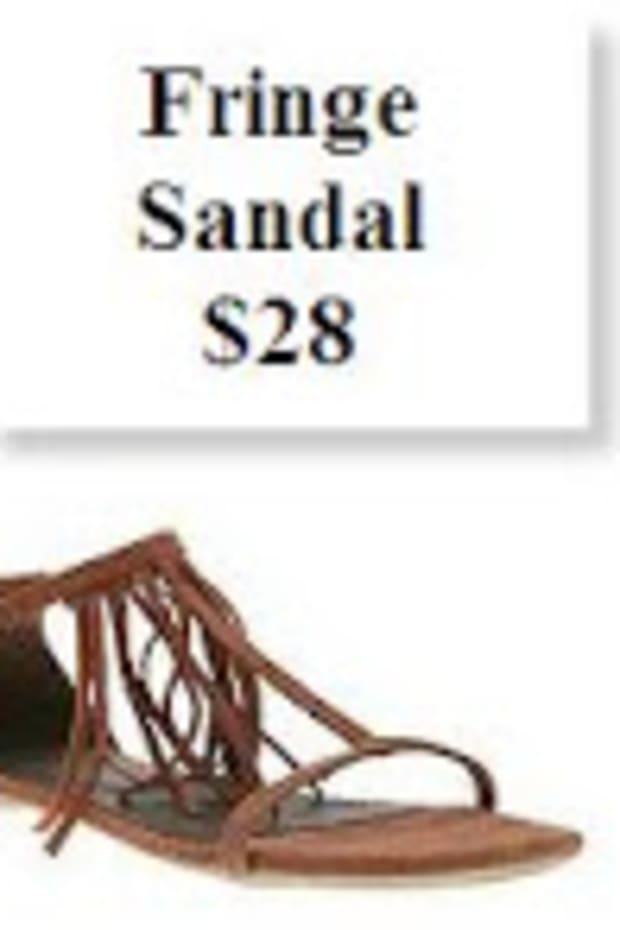 sandals%2Ball
