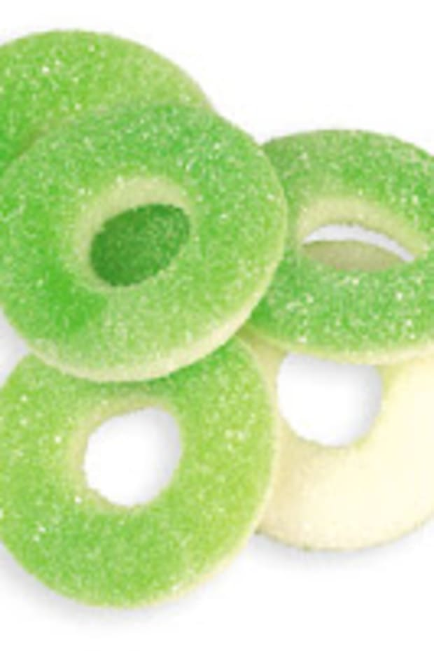 Apple_Rings-CT