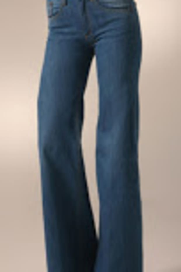 high%2Bwaisted%2Bjeans