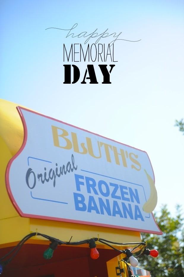 memorial-day-weekend