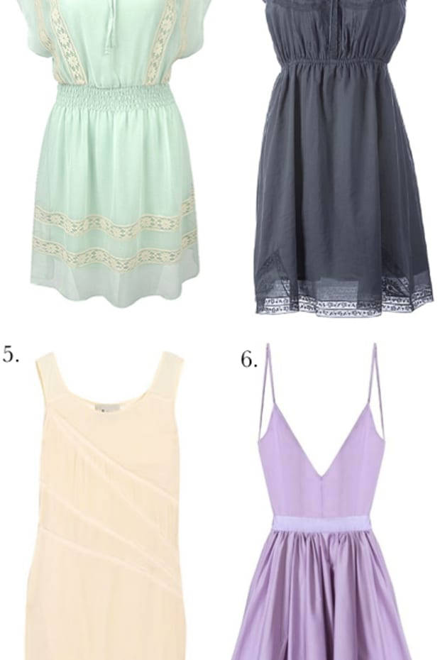Vintage-Inspired-Dresses
