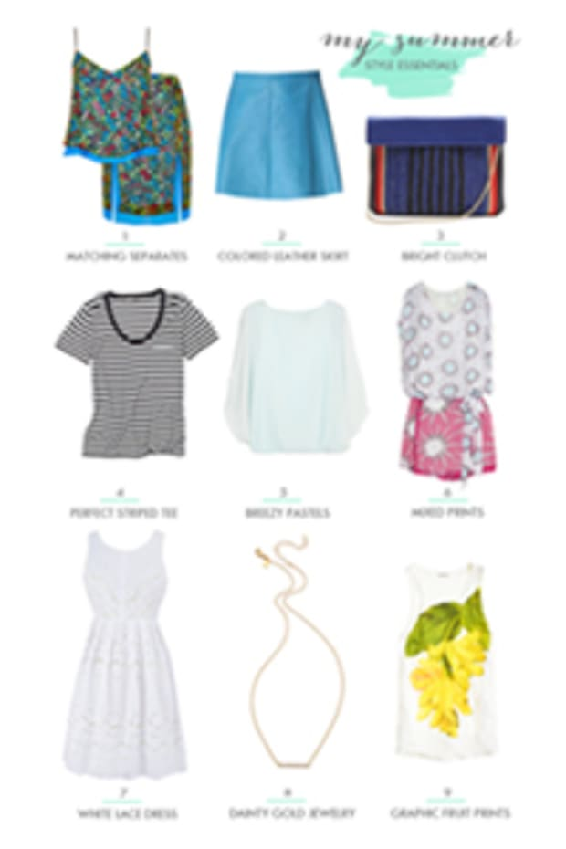 summer_trends3_2013