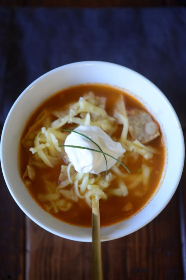tortilla-soup-5