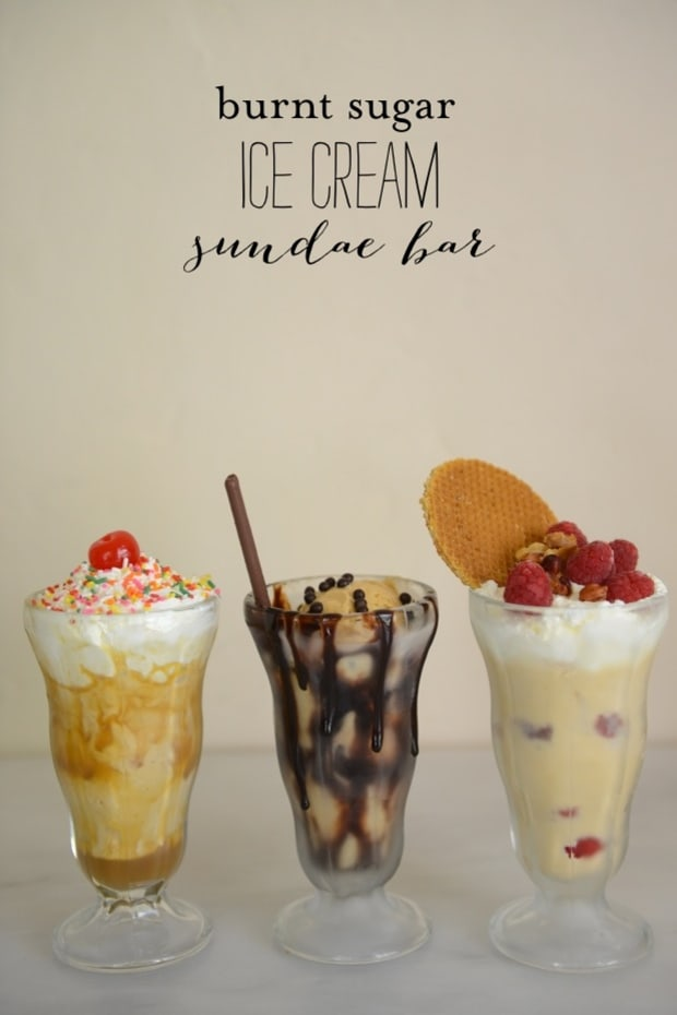 ice-cream-sundae-bar1
