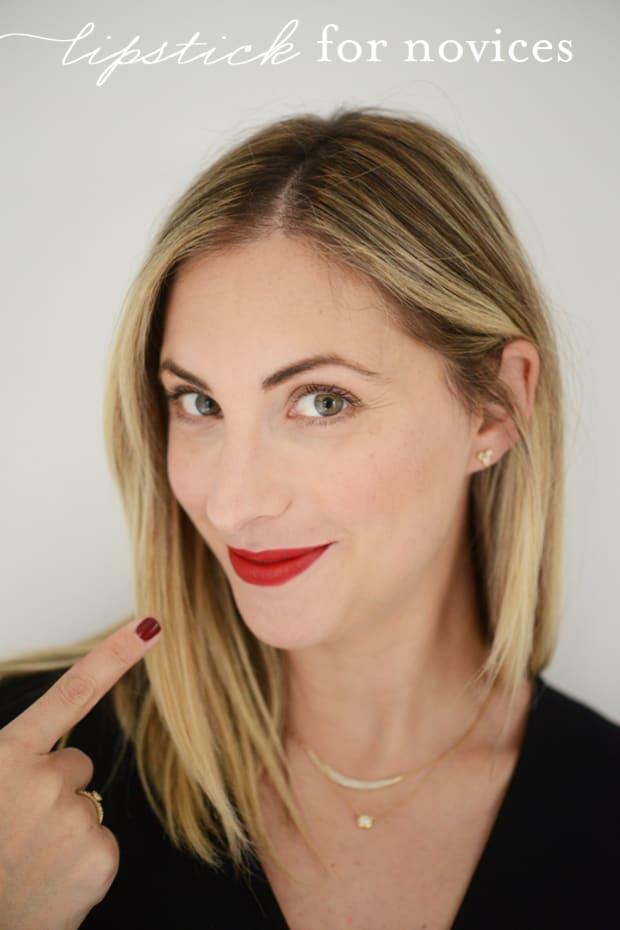 lipstick8