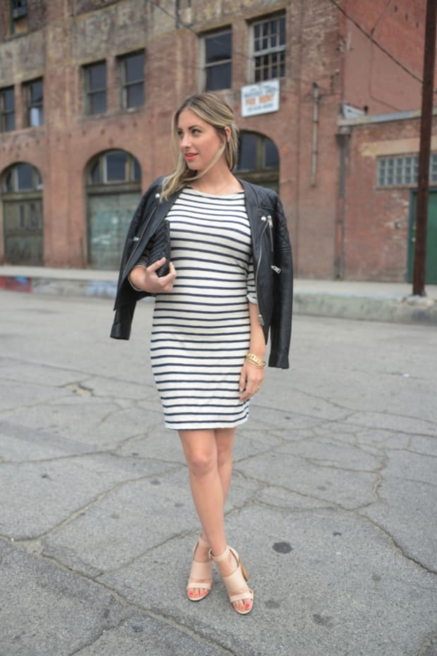 stripedress3