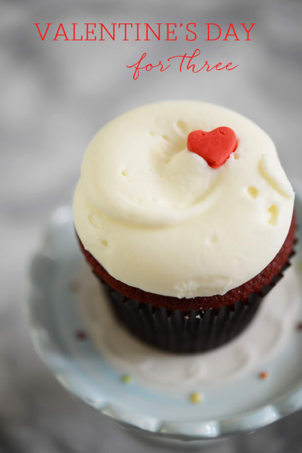 valentinesday2