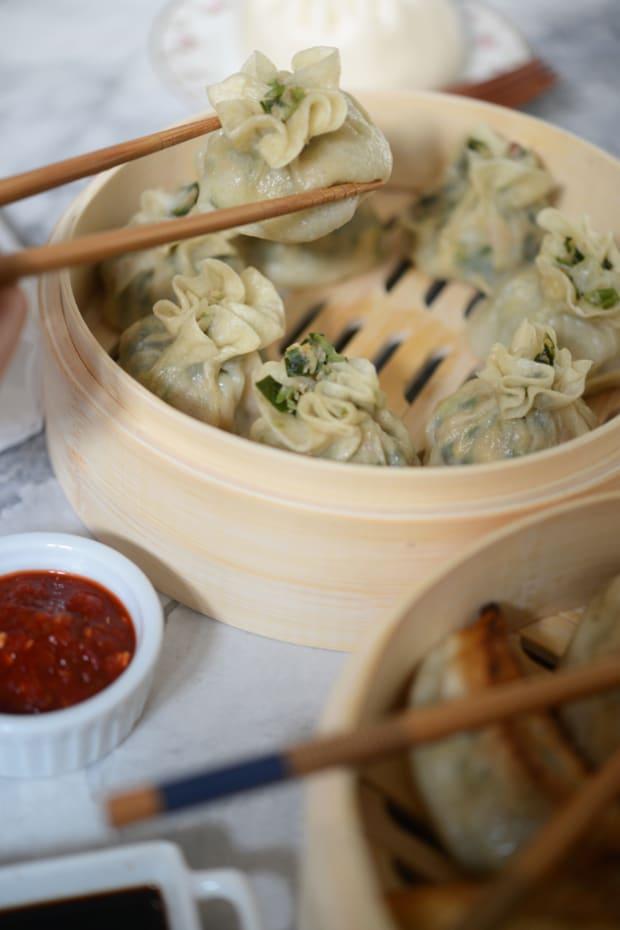 dumplings10