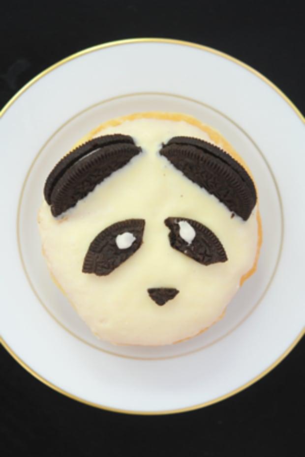 panda_0