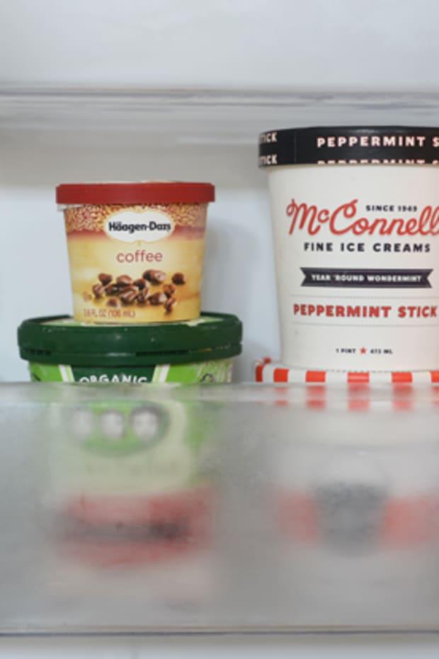 icecream_1