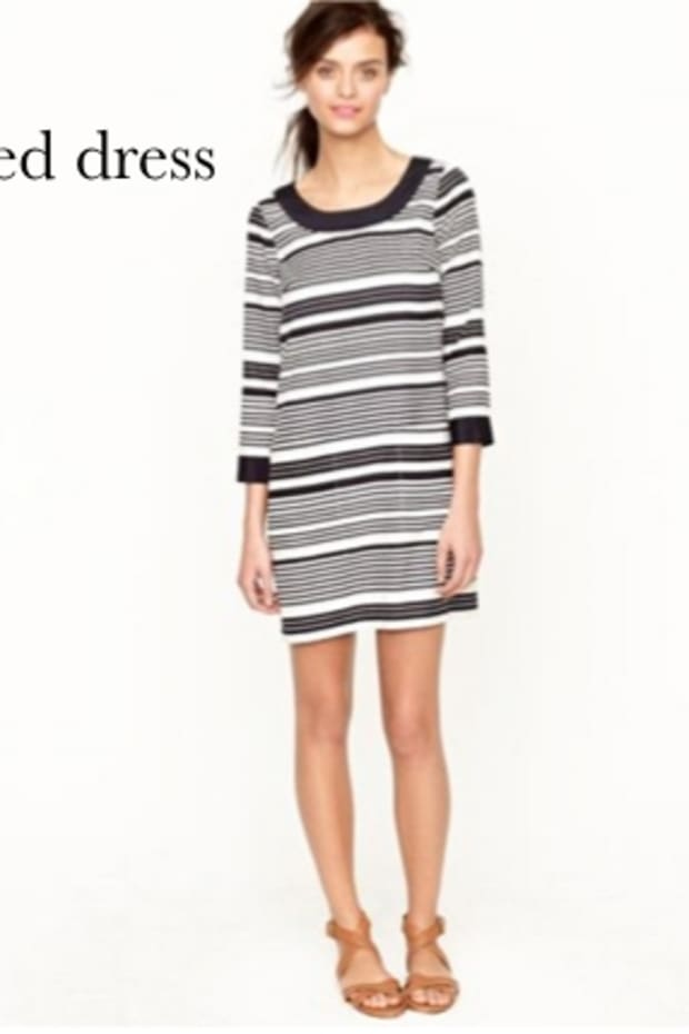 j.crew-striped-dress2