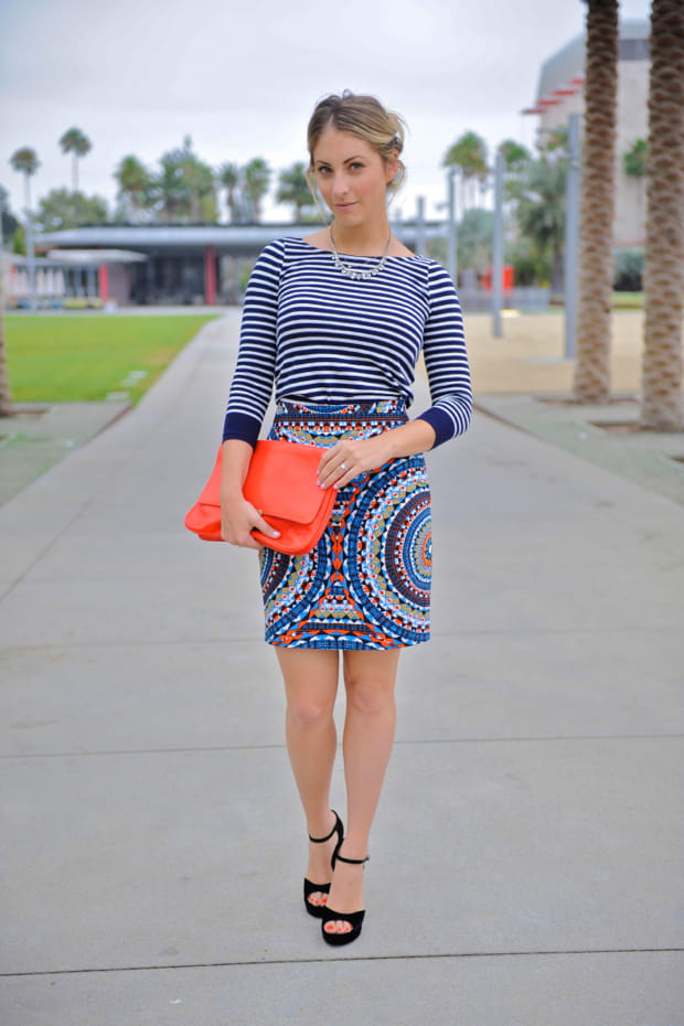 striped-pattern-1