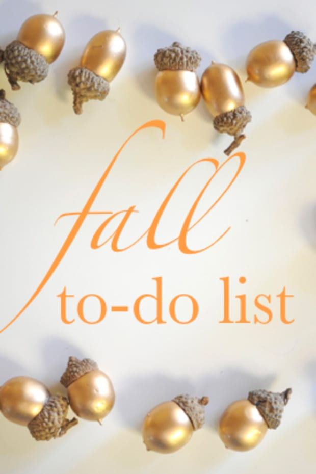 fall-to-do-list1