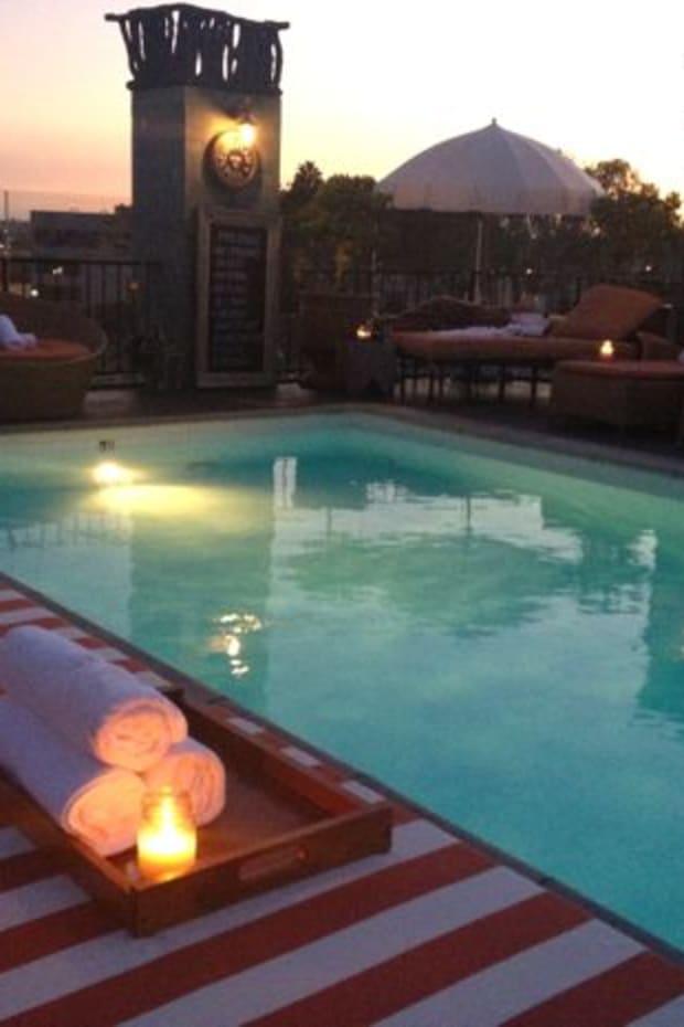 hotel-dusk1