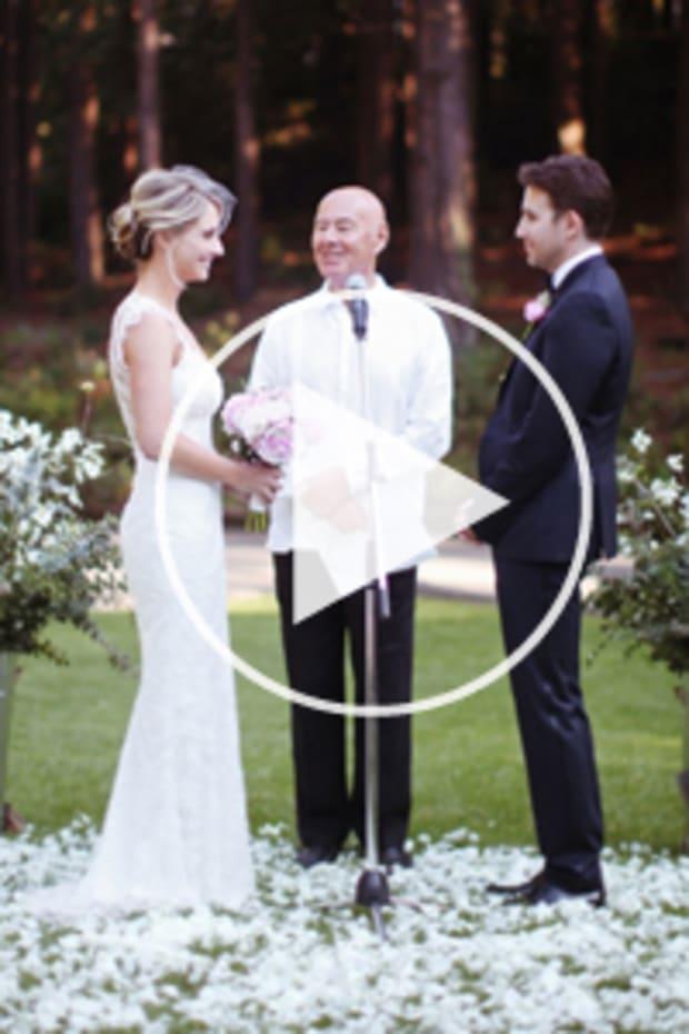 weddingvid