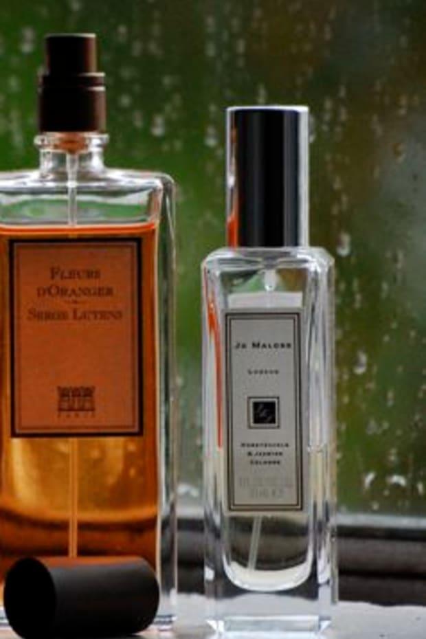 scent5