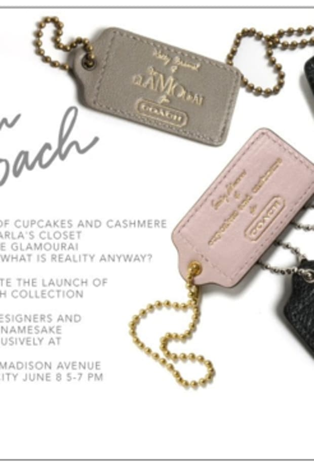 Coach-Party-Invitation1