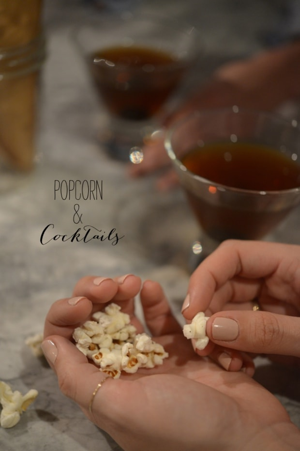 popcorn%20and%20cocktails