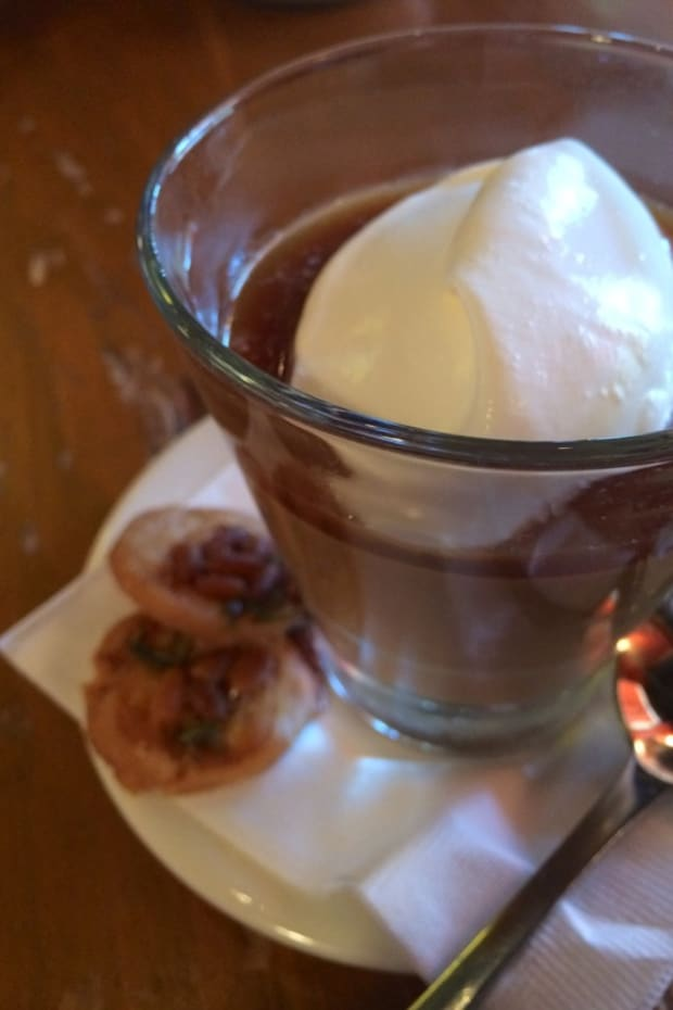 butterscotch%20budino