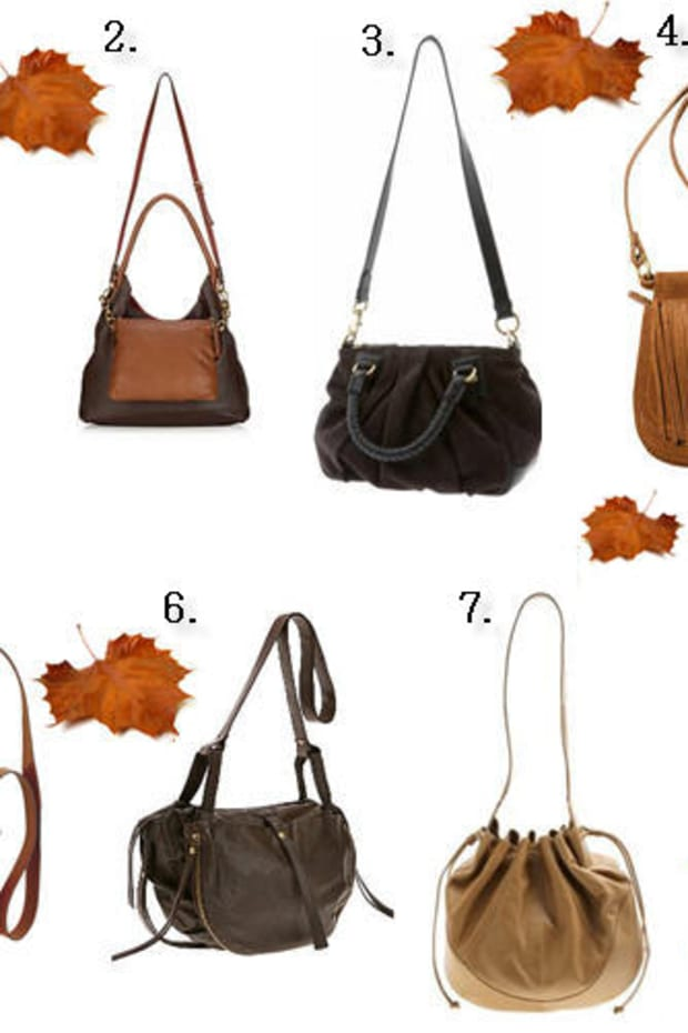 leafy-bags