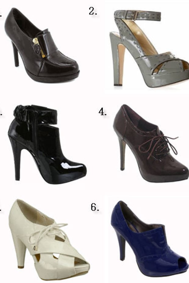 patent-leather