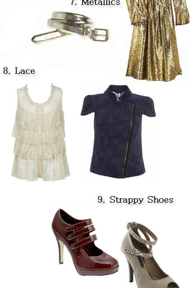 fall-trends-part-2
