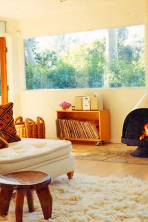 fireplace%2B5