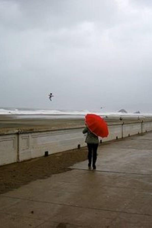 umbrella%2B2