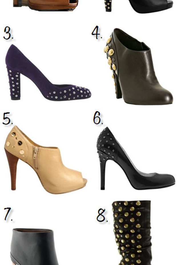 studded-shoes